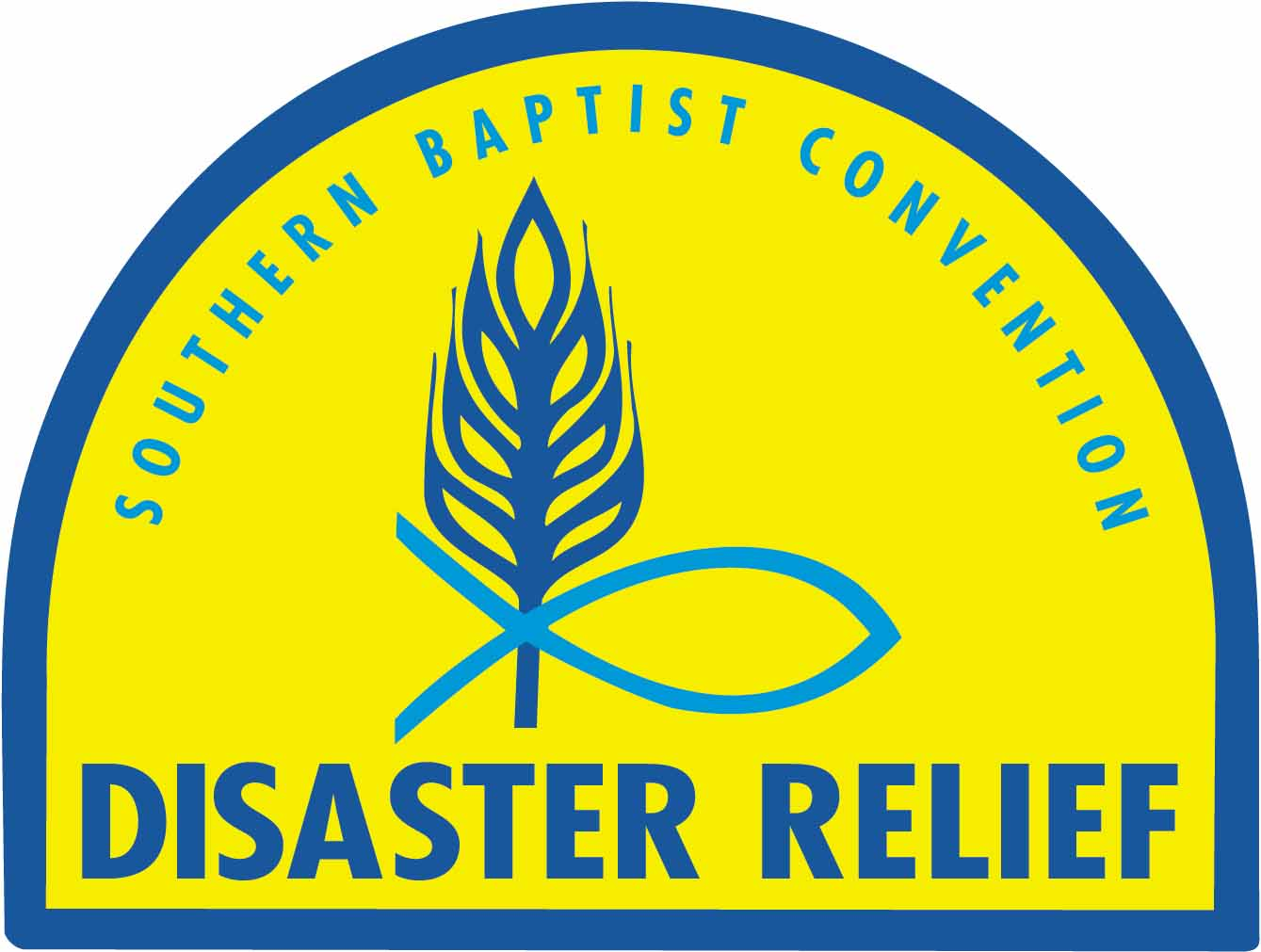 DISASTER-RELIEF-LOGO-4C1-copy