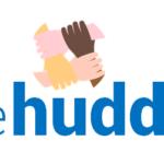 Huddle Groups Start May 11th!