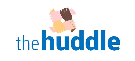 the-huddle2