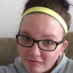 Rekindling My Relationship – Testimony from Chloe Nelson
