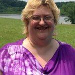 Rededicating to Christ – Testimony from Deborah Mickel